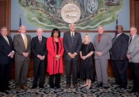 Statesville City Council Meeting 6-1-20